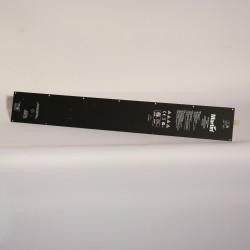MARTIN EC10/EC20 Power Supply Module
