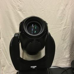 VL 3000Q Spot